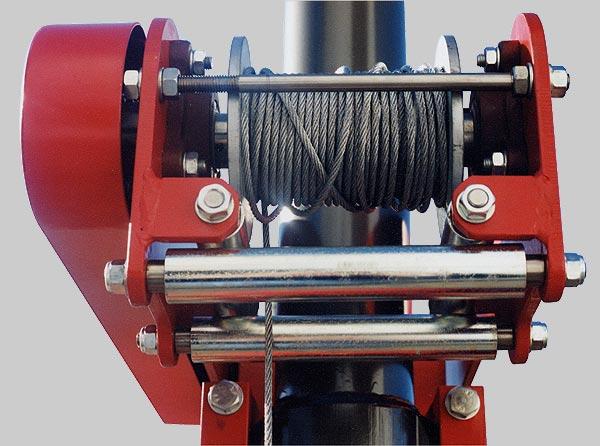 Драйвера для принтера hp 7350
